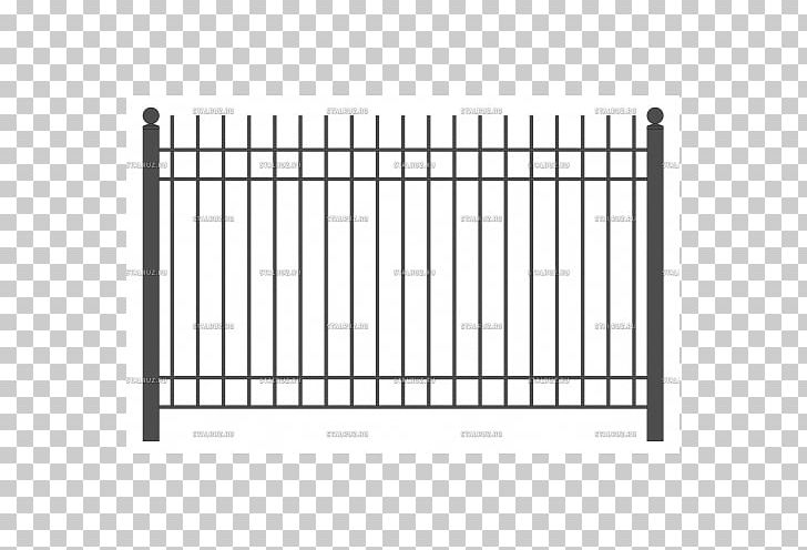 Fence Garden Leroy Merlin Gate Hedge Png Clipart Angle