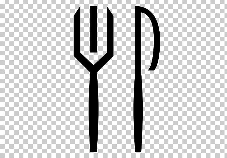 Fork Restaurant Knife Menu Cafe PNG, Clipart, Black And White, Cafe, Chef, Computer Icons, Cutlery Free PNG Download