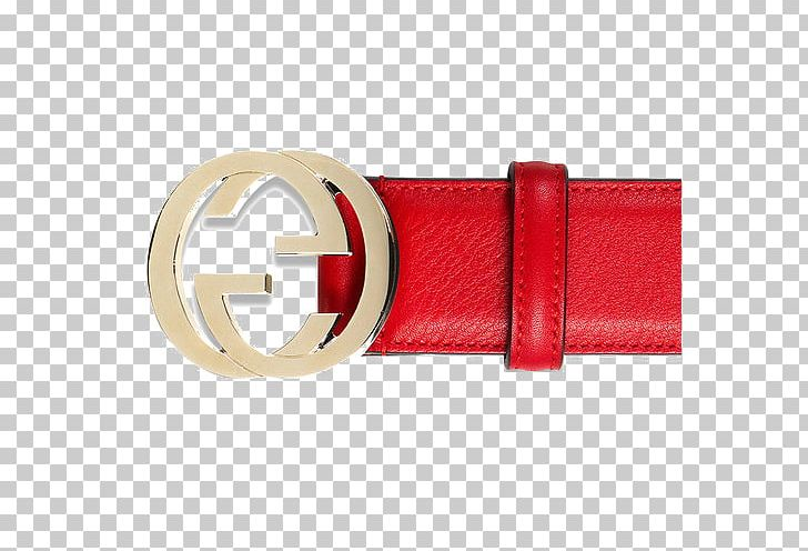 Gucci Belt Buckle Luxury Goods Handbag PNG, Clipart, 370, 6523036, Ap00g, Bag, Baiyun Leather City Free PNG Download