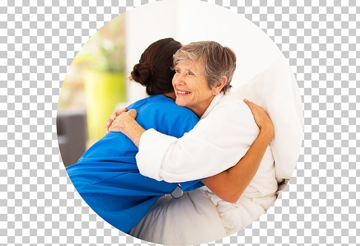 Home Care Service Health Care Aged Care Love Right Home Care PNG, Clipart, Aged Care, Arm, Assisted Living, Blue, Caregiver Free PNG Download