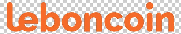 Logo Nicktoons Nickelodeon Leboncoin.fr Design PNG, Clipart, Art, Bon, Brand, Classified Advertising, Coin Free PNG Download