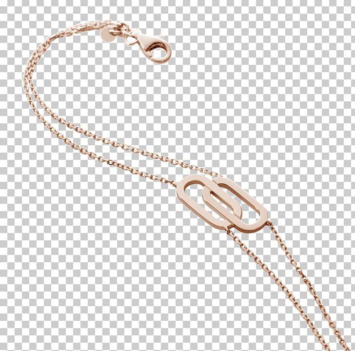 Bracelet Body Jewellery Necklace Wegelin & Co. PNG, Clipart, Amp, Body, Body Jewellery, Body Jewelry, Bracelet Free PNG Download