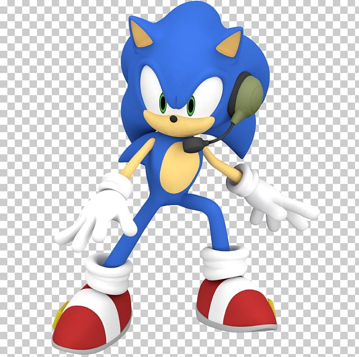Sonic Forces Sonic And The Secret Rings Sonic Generations Sonic The Hedgehog Shadow The Hedgehog Png