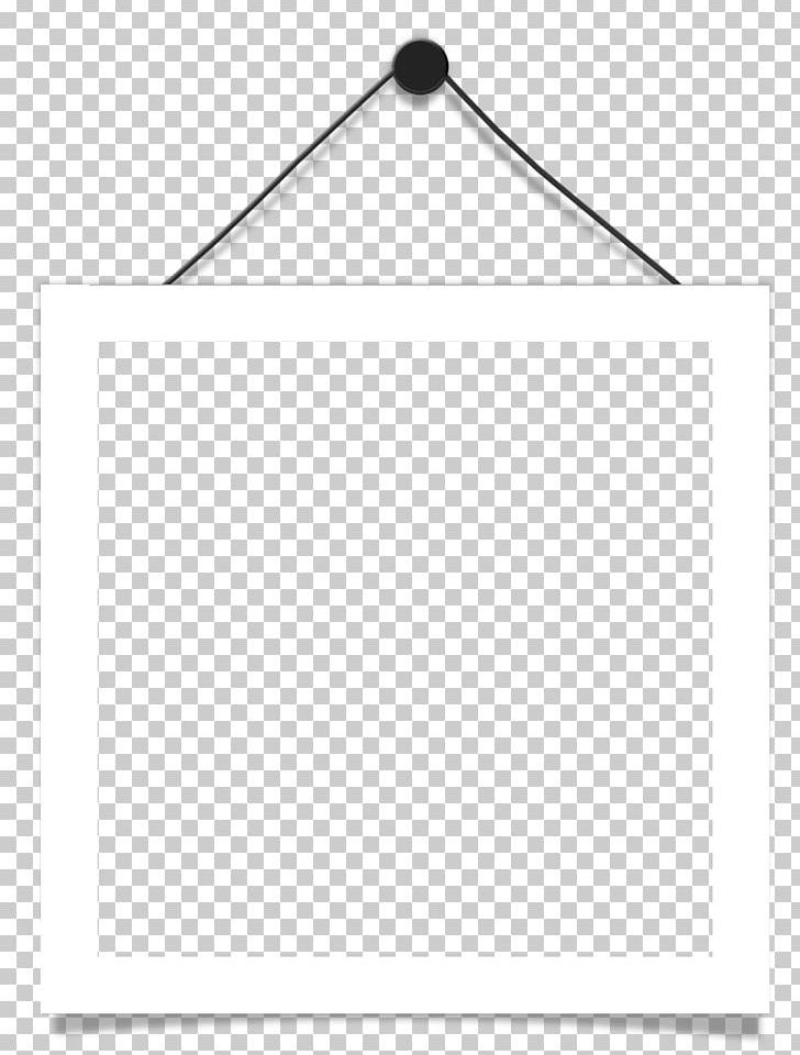 Black And White Point Angle PNG, Clipart, Area, Border Frame, Christmas Frame, Design, Floral Frame Free PNG Download