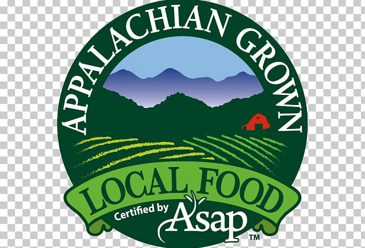 Organic Food ASAP (Appalachian Sustainable Agriculture Project) Local Food Farm PNG, Clipart,  Free PNG Download