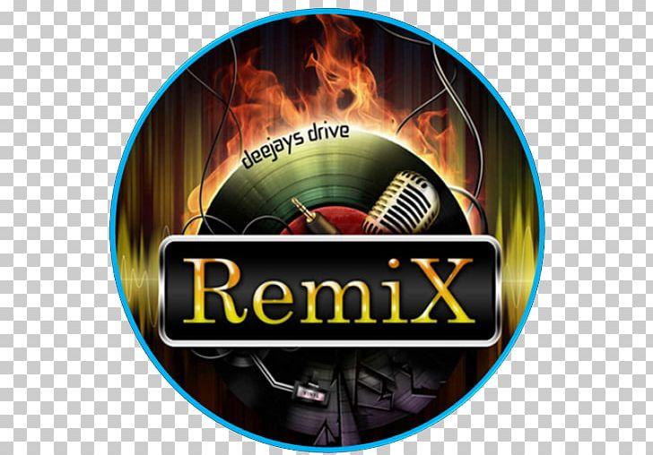 dj mix download free