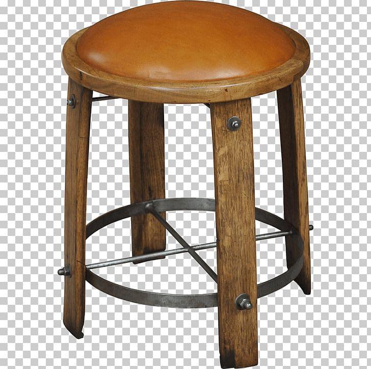 Incredible Wine Bar Stool Barrel Oak Stave Png Clipart Bar Design Ncnpc Chair Design For Home Ncnpcorg