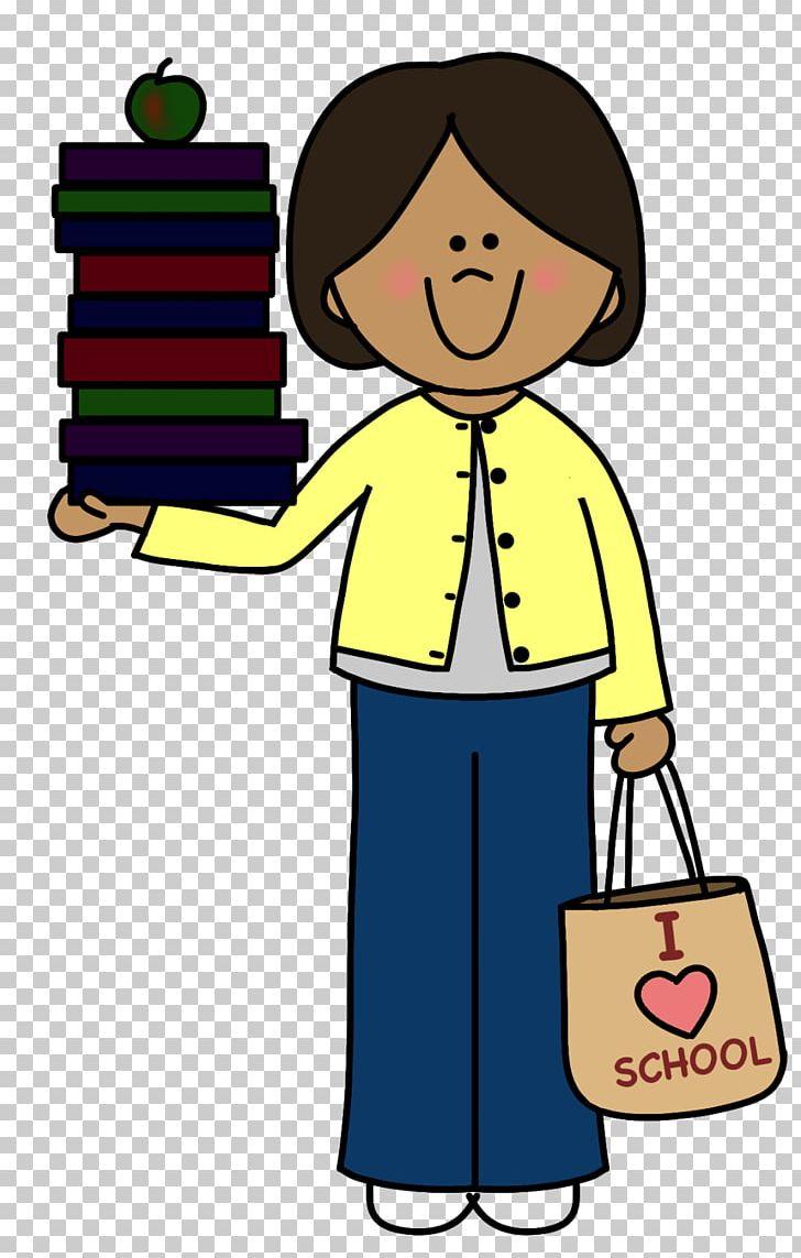Preschool Teacher Preschool Teacher PNG, Clipart, Artwork, Boy, Child, Class, Classroom Free PNG Download