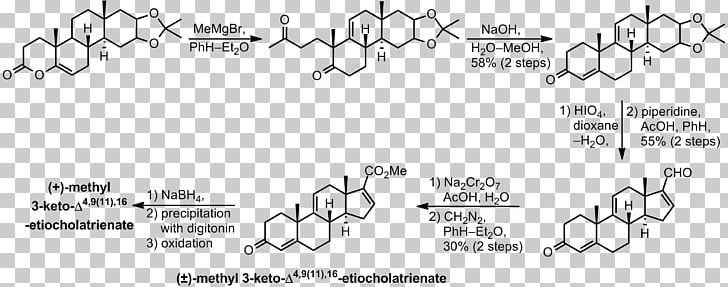 Steroid Cortisone Testosterone Chemistry Cortisol PNG, Clipart