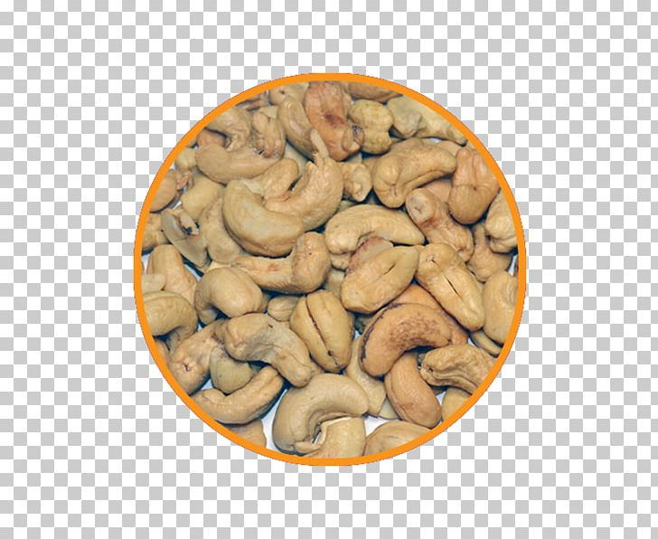 Commodity PNG, Clipart, Commodity, Food, Ingredient, Nut, Nuts Seeds Free PNG Download