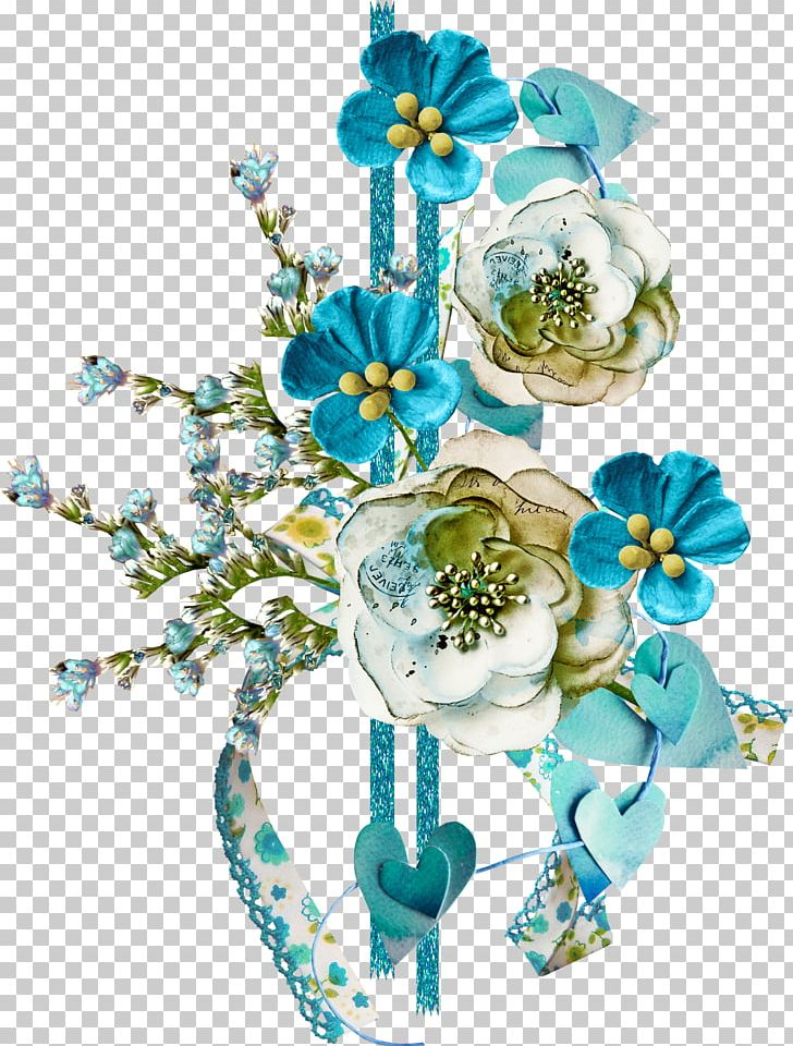 Flower PNG, Clipart, Blue Flower, Body Jewelry, Computer Graphics, Computer Icons, Cut Flowers Free PNG Download