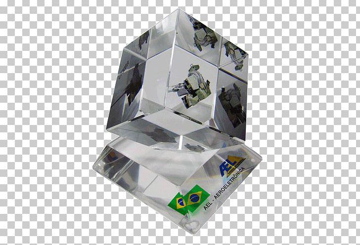 Plastic PNG, Clipart, Art, Marketing Cube, Plastic Free PNG Download