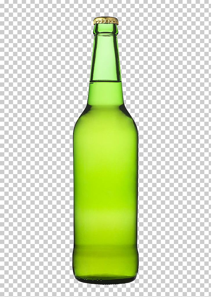 Beer Bottle Glass Bottle PNG, Clipart, Alcoholic, Alcoholic Beverages, Alcoholic Drink, Background Green, Beer Free PNG Download