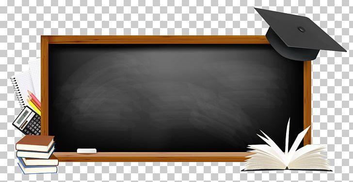Board Of Education School Blackboard Chalkboard Eraser PNG, Clipart, Art S, Blackboard, Board Of Directors, Board Of Education, Bulletin Board Free PNG Download