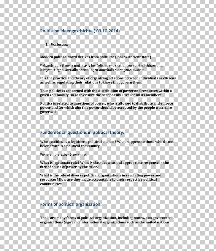Contract Loan Agreement Form Document Template Png Clipart