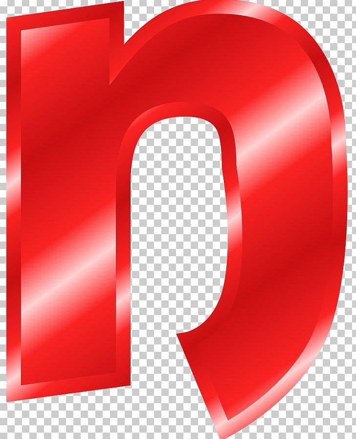 Letter Alphabet N PNG, Clipart, Alphabet, Heart, Letter, Letter Case, Lettering Free PNG Download