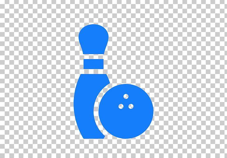 Bowling Pin Bowling Balls Ten-pin Bowling Computer Icons PNG, Clipart, Area, Ball, Baseball, Bowling, Bowling Balls Free PNG Download