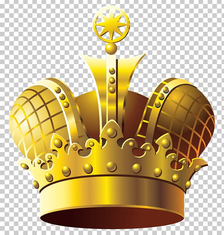 Crown PNG, Clipart, Cap, Clipart, Clip Art, Crown, Crowns Free PNG Download