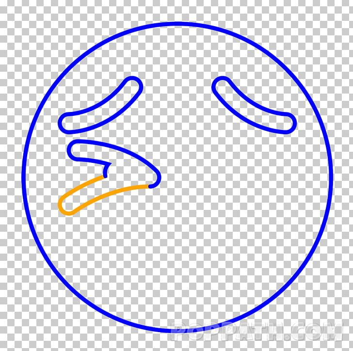 Face With Tears Of Joy Emoji Drawing Smile PNG, Clipart, Area, Circle, Crying, Drawing, Emoji Free PNG Download