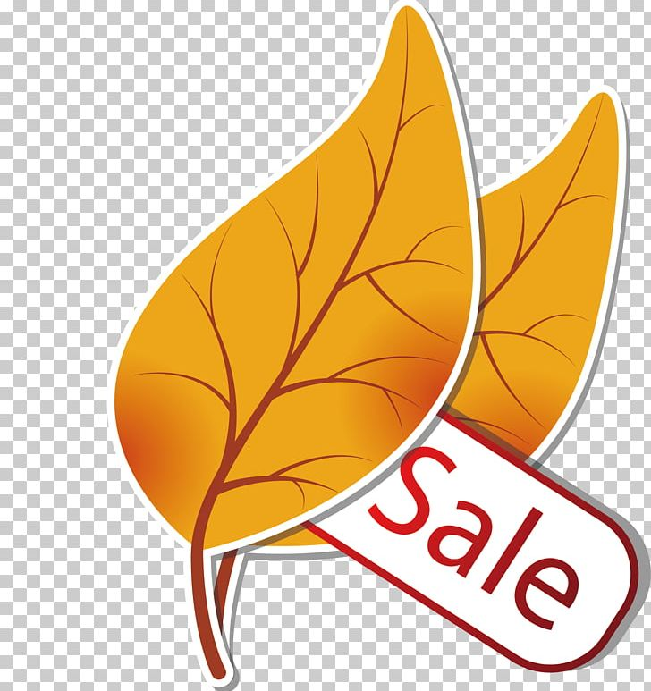 Leaf Autumn PNG, Clipart, Elements Vector, Encapsulated Postscript, Fall Leaves, Flower, Food Free PNG Download