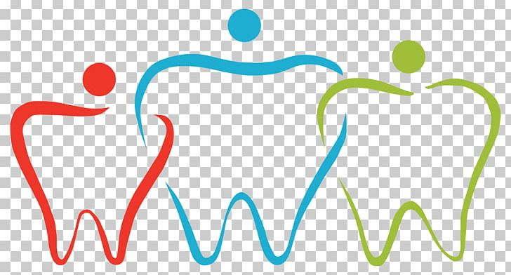Pediatric Dentistry Pediatrics Patient PNG, Clipart, Child, Circle, Clinic, Cosmetic Dentistry, Crown Free PNG Download