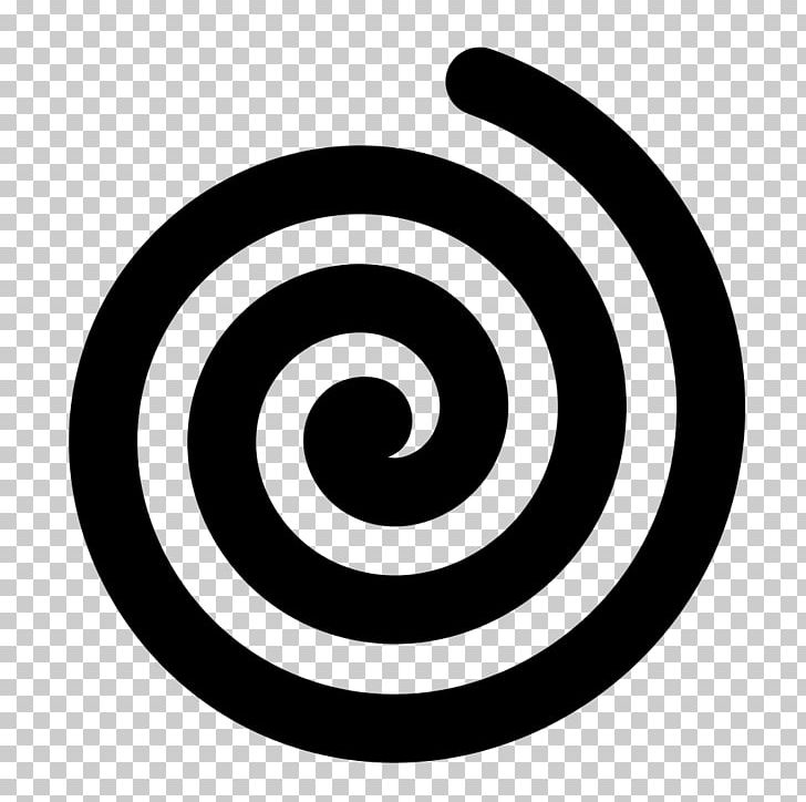 Spiral Geometric Shape Geometry Circle PNG, Clipart, Archimedean Spiral, Archimedes, Black And White, Circle, Constant Free PNG Download