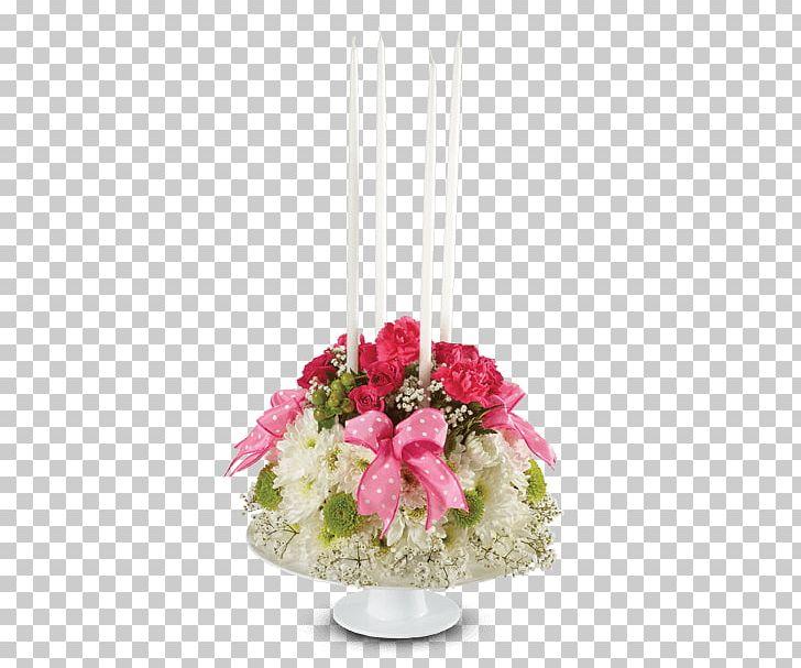 Floral Design Cut Flowers Flower Bouquet Artificial Flower PNG, Clipart, Artificial Flower, Centrepiece, Cut Flowers, Decor, Floral Design Free PNG Download