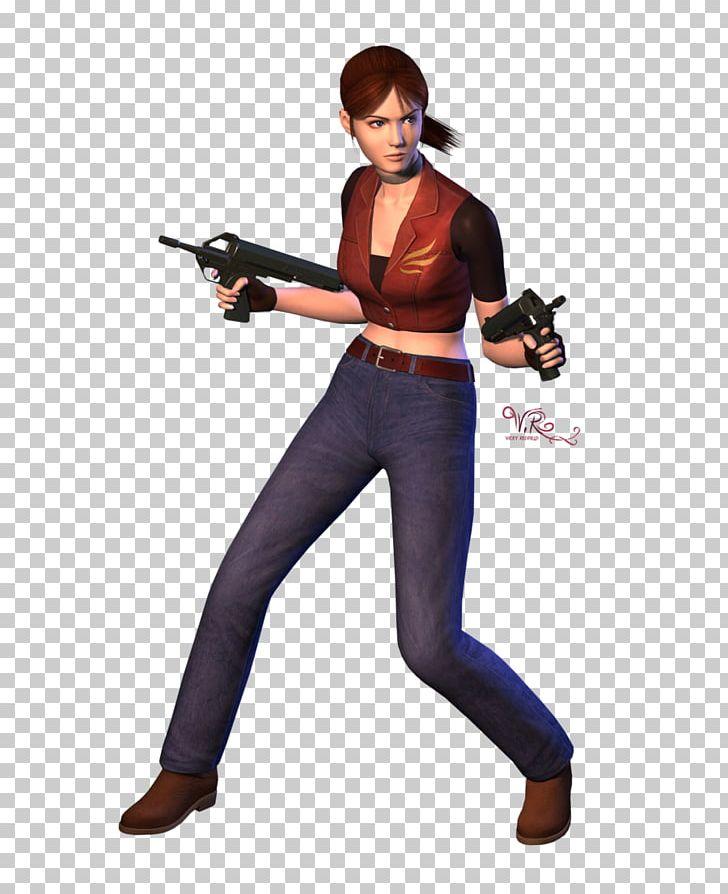 Resident Evil Code Veronica Resident Evil Survivor 2