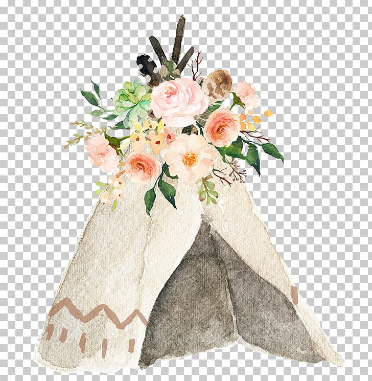 Pow Wow Wedding Invitation Tipi PNG, Clipart, Birthday, Cut Flowers, Decoration, Dreamcatcher, Floral Free PNG Download