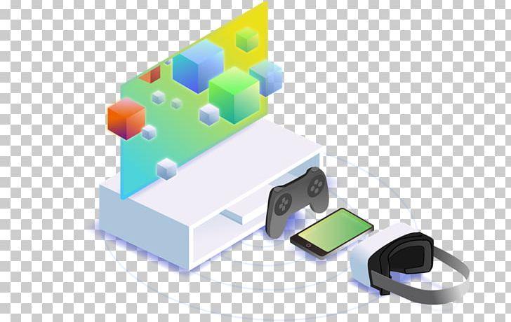 Cloud Computing Game Server Computer Servers OVH Dedicated