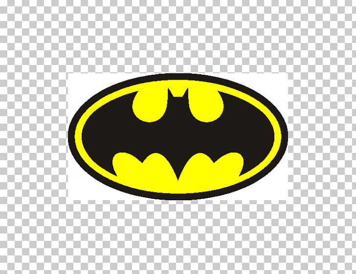 Batman Logo Drawing PNG, Clipart, Batman, Comic, Dark Knight