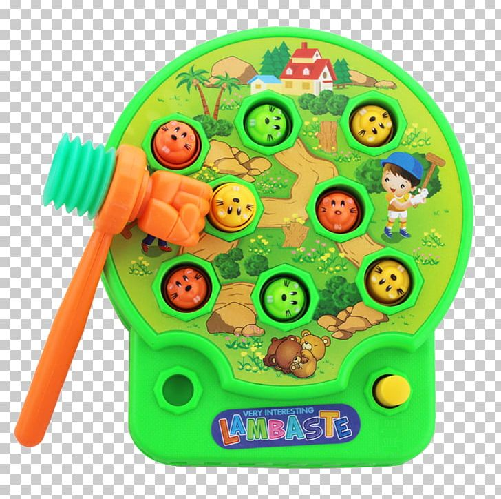 Jigsaw Puzzle HIT Toy Child PNG, Clipart, Android, Baby Toys, Beat, Child, Free Free PNG Download