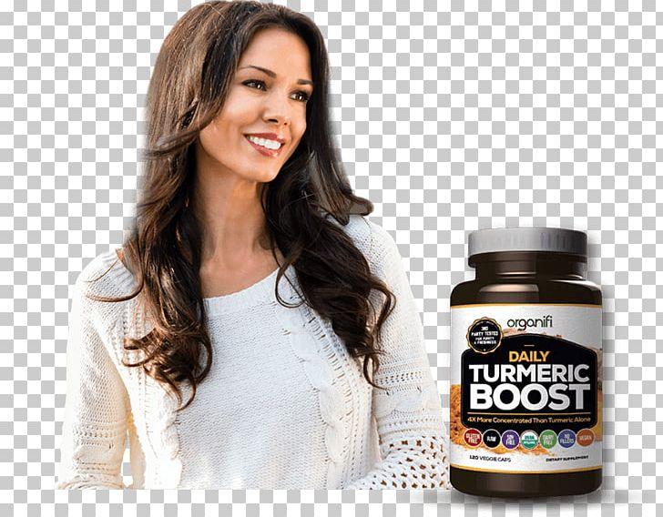 Sanova Dermatology PNG, Clipart, Blog, Diet, Food, Health