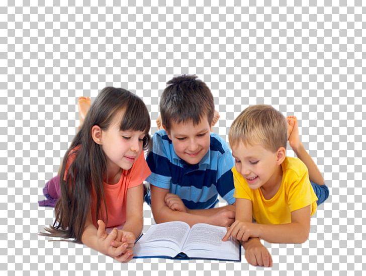 Book Child Reading Lighthouse Counseling Services Loučení S Prázdninami PNG, Clipart, Academy, Anak, Boekhandel, Book, Cara Free PNG Download