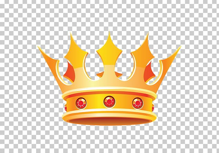 Crown Of Queen Elizabeth The Queen Mother King Queen Regnant PNG, Clipart, Computer Icons, Crown, Drawing, Fashion Accessory, High Resolution Free PNG Download