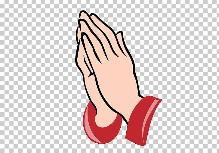 Praying Hands Prayer Computer Icons PNG, Clipart, Area, Arm, Blog, Clip Art, Computer Icons Free PNG Download