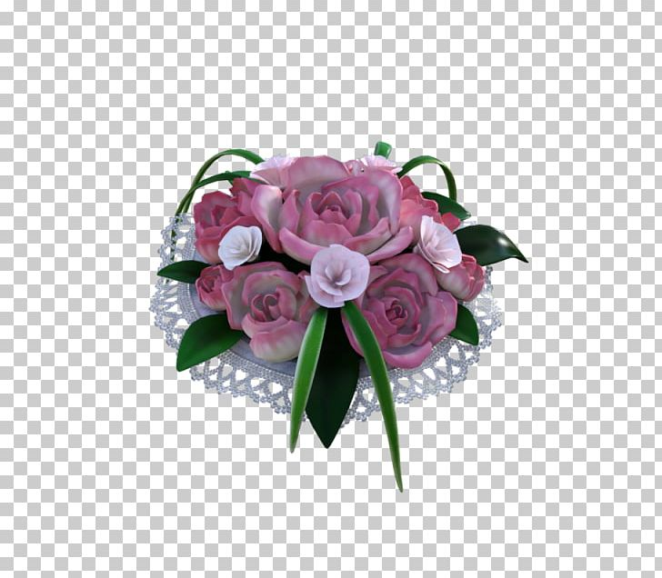 Garden Roses Flower Bouquet Cabbage Rose Pink Floral Design PNG, Clipart, Artificial Flower, Bouquet, Cut Flowers, Floral Design, Floristry Free PNG Download