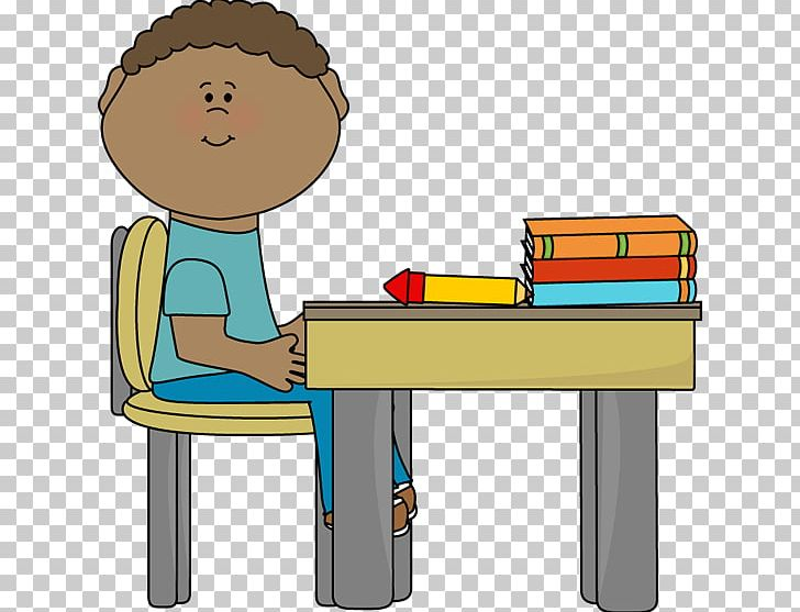 Superb Chair Sitting Table Png Clipart Bed Chair Child Clip Dailytribune Chair Design For Home Dailytribuneorg