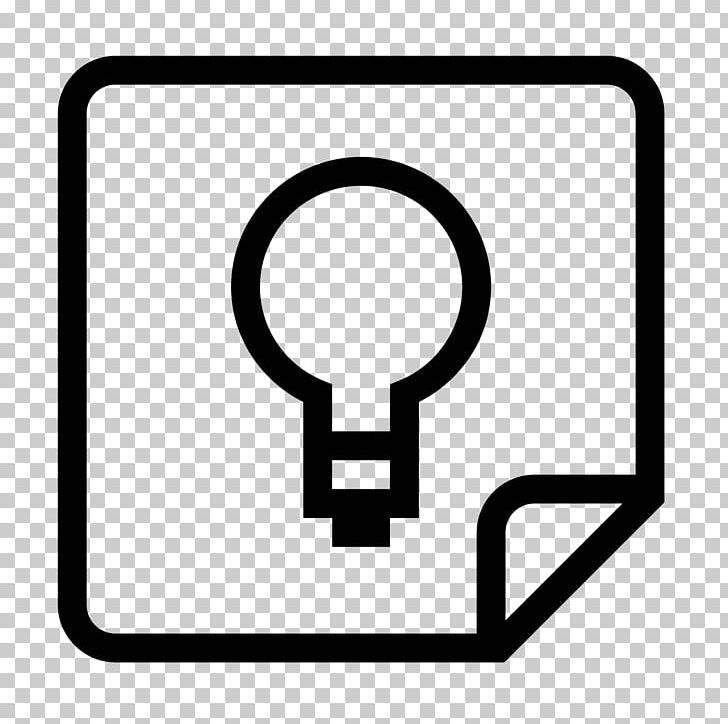 Computer Icons Google Keep Material Design Font PNG, Clipart, Area, Circle, Clean, Clean Icon, Computer Icons Free PNG Download