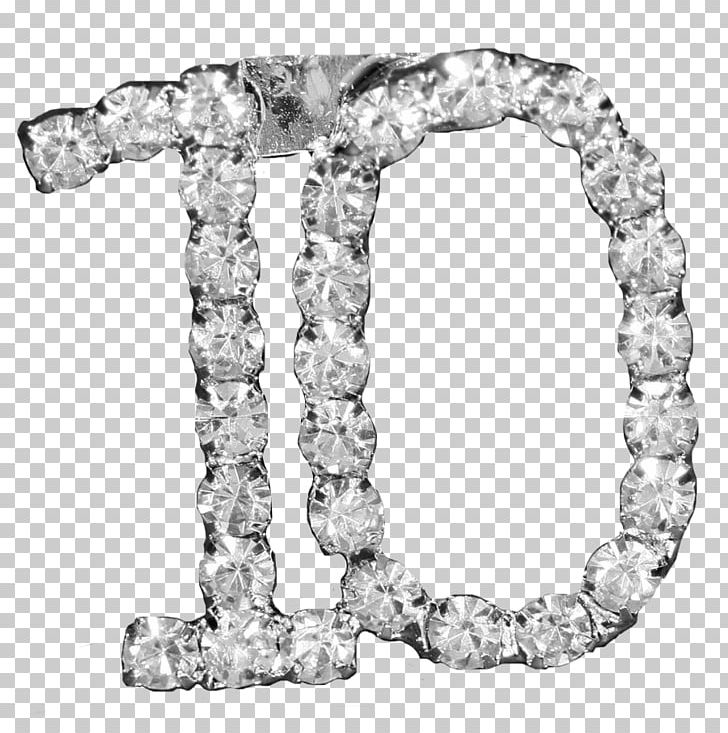 Frames Body Jewellery Font PNG, Clipart, Body Jewellery, Body Jewelry, Jewellery, Miscellaneous, Picture Frame Free PNG Download