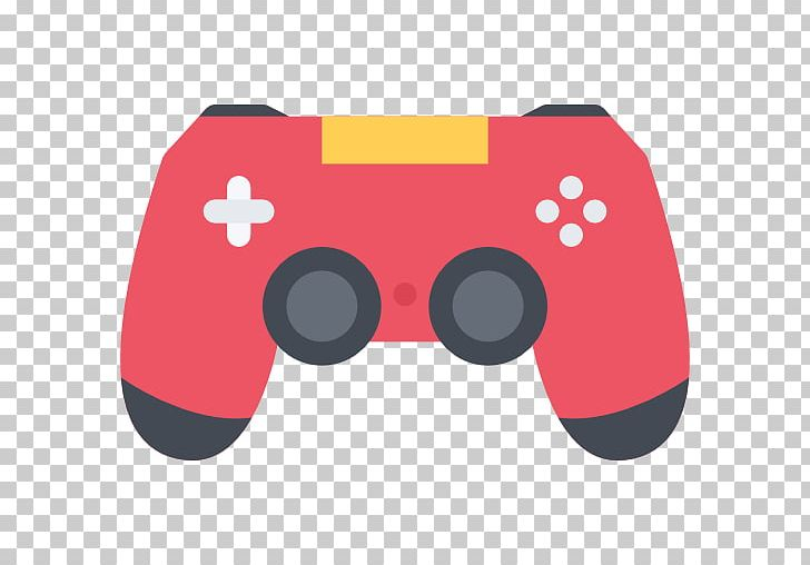 PlayStation 2 Video Game Console Emulator Android PNG, Clipart