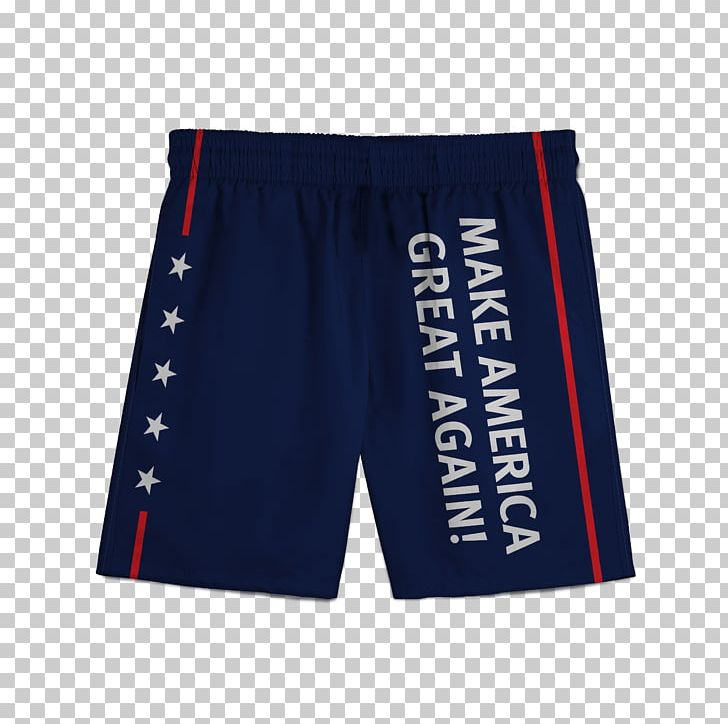 3d616a658f United States T-shirt Swim Briefs Swimsuit Make America Great Again PNG,  Clipart, Active Shorts, American Eagle Outfitters ...