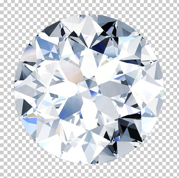 Earring Brilliant Diamond Cut Jewellery PNG, Clipart, Blue, Brilliant, Crystal, Cubic Zirconia, Cut Free PNG Download