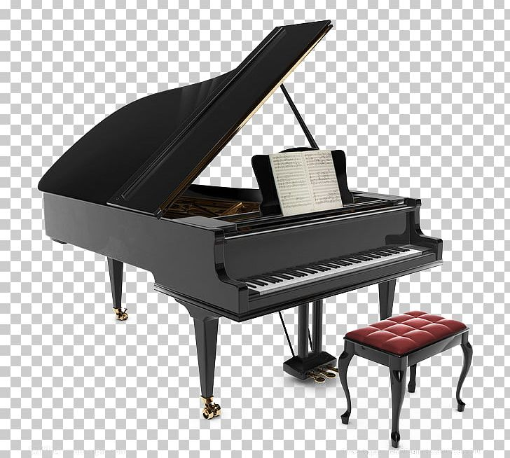 Best Chopin 100 Pianist Piano Album Concerto PNG, Clipart