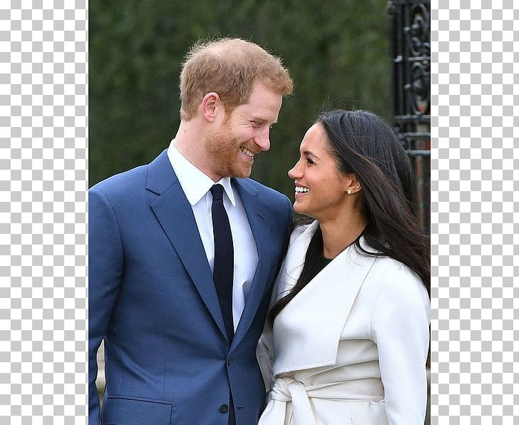 Wedding Of Prince Harry And Meghan Markle Windsor Castle Wedding Of Princess Eugenie And Jack Brooksbank PNG, Clipart, Actor, Blazer, Charles Prince Of Wales, Formal Wear, Holidays Free PNG Download