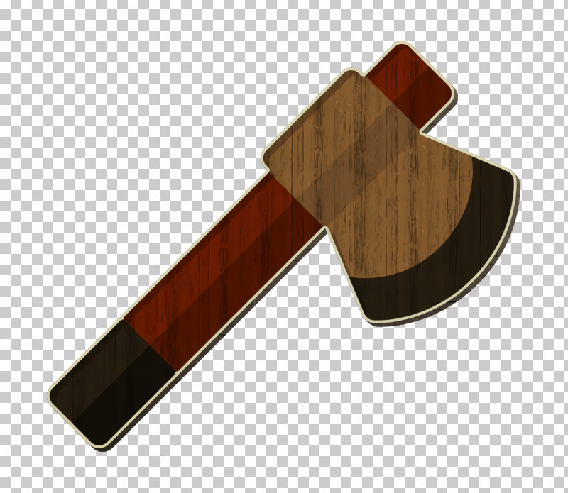 Axe Icon Summer Camp Icon PNG, Clipart, Axe Icon, Summer Camp Icon, Tool, Wood Free PNG Download