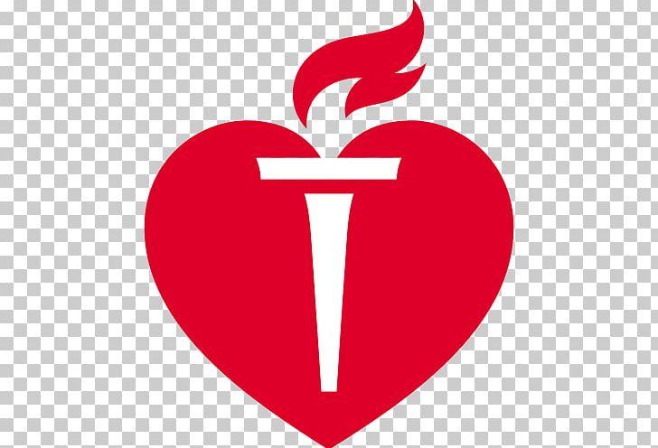 American Heart Association United States Cardiovascular Disease