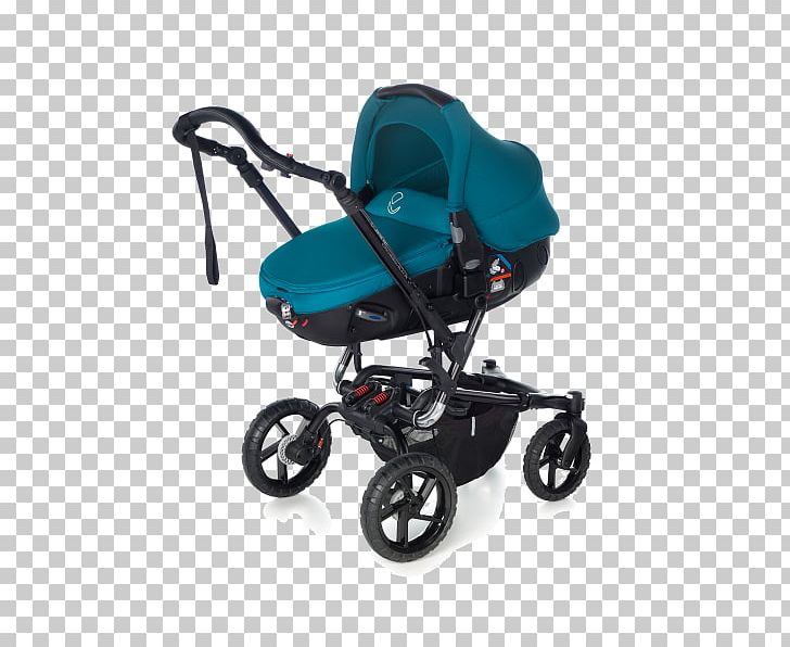 Car Baby Transport Infant Jané PNG, Clipart, Baby Carriage, Baby Products, Baby Sling, Baby Toddler Car Seats, Baby Transport Free PNG Download