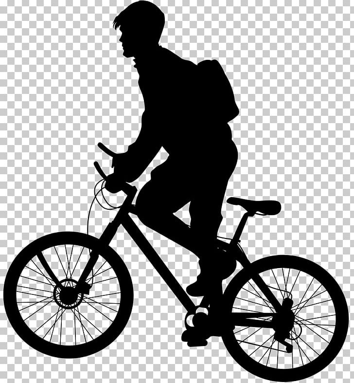 Electric Bicycle Cycling Bicycle Suspension PNG, Clipart, Bicycle, Bicycle Accessory, Bicycle Drivetrain Part, Bicycle Frame, Bicycle Part Free PNG Download