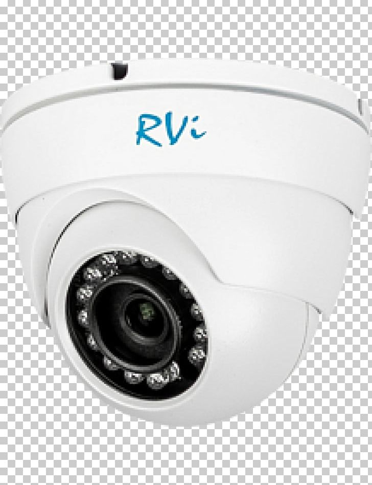 Free Download Photo Ipcam Png